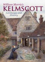 William Morris's Kelmscott