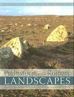 Prehistoric and Roman Landscapes (Landscapes History After Hoskins S, nr. 1)
