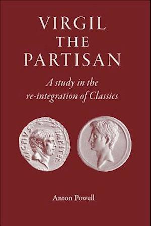 Virgil the Partisan