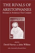 Rivals of Aristophanes