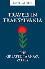 Travels in Transylvania