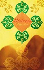 Mistress af Anita Nair