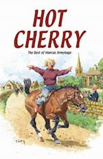 Hot Cherry