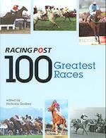 100 Greatest Races