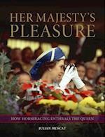 Her Majesty's Pleasure