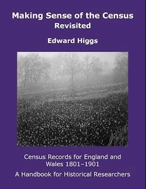 Making Sense of the Census Revisited