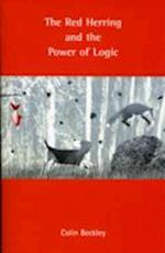The Red Herring and the Power of Logic