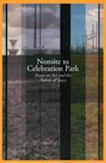 Nonsite to Celebration Park