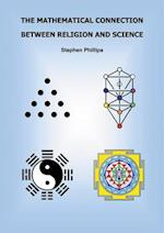 The Mathematical Connection Between Religion and Science