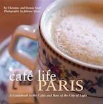 Cafe Life Paris (Cafe Life)
