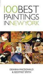 100 Best Paintings in New York (100 Best Paintings)