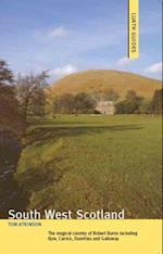 South West Scotland (Luath Guides S)