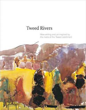 Tweed Rivers