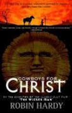 Cowboys for Christ af Robin Hardy