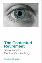 The Contented Retirement