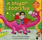 A Dragon on the Doorstep