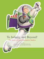 To Infinity and Beyond!