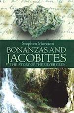 Bonanzas and Jacobites