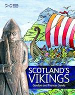 Scotland's Vikings (Scotties)