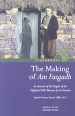 The Making of Am Fasgadh (Flashbacks, nr. 20)