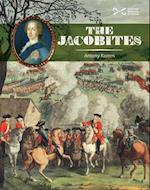 The Jacobites (Scotties)