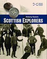 Scottish Explorers (Scotties)