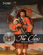 The Clans (Scotties)