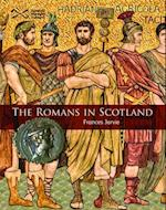 The Romans in Scotland (Scotties)