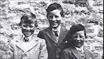 An Orkney Boyhood (Flashbacks)