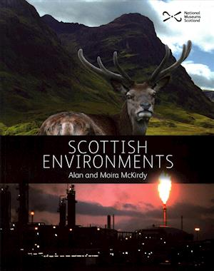 Scottish Environments