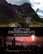 Scottish Environments