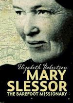 Mary Slessor (Scotªs Lives)