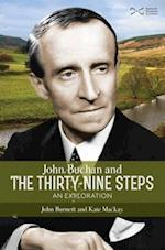 John Buchan and the Thirty-nine Steps