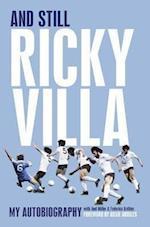 And Still Ricky Villa af Ricky Villa, Villa