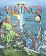 Discovering Vikings (Discovering History)