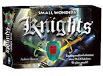 Knights - Box Set (Small Wonders)