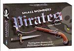 Pirates - Box Set (Small Wonders)