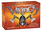 Vikings - Box Set (Small Wonders)