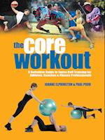 The Core Workout