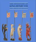 The Inventory of King Henry VIII (nr. 3)
