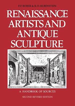 Renaissance Artists and Antique Sculpture