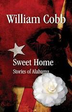 Sweet Home af William Cobb