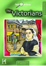 The Victorians (Curriculum Focus)