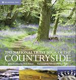 The National Trust Book of the Countryside af Nick Baker, National Trust, Adrian Phillips