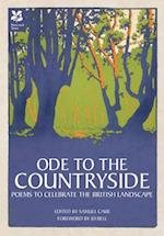 Ode to the Countryside af Jo Bell, Samuel Carr