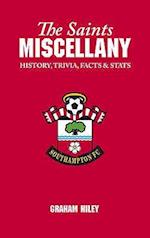 The Saints Miscellany