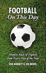 Football on This Day
