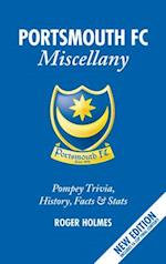 The Portsmouth FC Miscellany