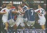 The Worst of Rugby