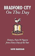 Bradford City on This Day